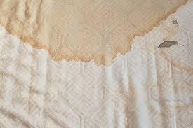 seamless mattress texture. Stain On Matress Stock Photo Seamless Mattress Texture D