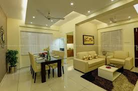 Best Interior Design For 2bhk Flat How Much Is Your Budget For Interior Furnishing