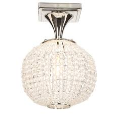 led ceiling light fixtures semi flush mount crystal chandelier vintage flush mount ceiling light what is flush mount