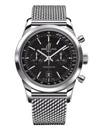 watches to wear this spring best watches for men esquire and best watches for men 2013 spring watches to wear now esquire