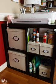 organize home office. great organized home office tons of organization ideas for a small space and organizing all organize