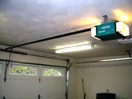 how much to install garage door opener does home depot install garage door openers home depot