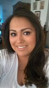 Amber Marie Cornejo (@ambercornejo) | Twitter