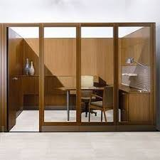 Wood Office Partitions Wooden Partition View Specifications u0026