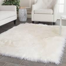 Image White Shag Rug Throw Faux Sheepskin Rug Ikea Pic 53 Rugs Woodwaves White Shag Rug Throw Faux Sheepskin Rug Ikea Pic 53 Rugs White Shag