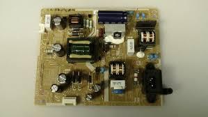 samsung tv model un32eh4003f. bn44-00554b, bn44-00554a, pd32gv0_chs, ua32eh4003r, un32eh4003, un32eh4003f, un32eh4003fxza, samsung 32 led tv power supply samsung tv model un32eh4003f