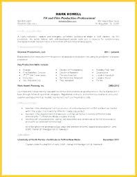Examples Of Letter Headings Best College Resume Cover Format Samples