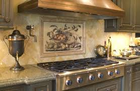 kitchen tile designs for backsplash beautiful tiles for kitchen and murals on best decoration