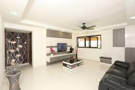 Design Tips For 3 And 4 Room HDB FlatsHdb 4 Room Flat Interior Design Ideas