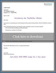 325x419 direct mail letter 3 thumb