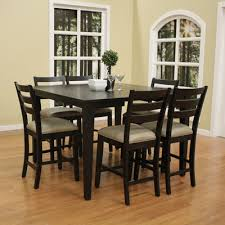 pc dining table set sets