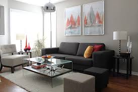 modern vintage couch. Large Size Of Living Room:modern Vintage Room Modern Colour Ideas Couch