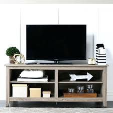 Corner Tv Stand For 65 Inch Tv Tv Stand 3 Tier Entertainment Center Tv Stand Entertainment