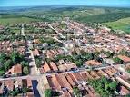 imagem de Altaneira Ceará n-17