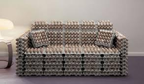 cool sofa designs. Cool Sofa Designs Amazing Creative Egg
