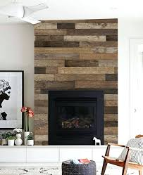 barn wood ideas design pictures remodel decor