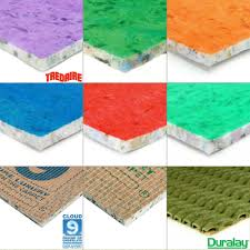 carpet underlay roll. carpet underlay rolls - cloud 9 duralay 8mm 10mm 12mm pu foam | ebay roll p