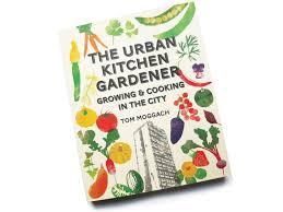 The Kitchen Gardener Laura Yates Design Projects