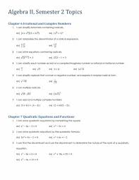 multiplying complex numbers worksheet vamonosblog