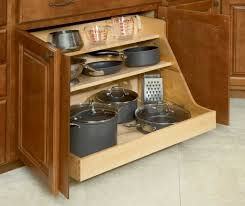 Kitchen Cabinets Shelves Kitchen Cupboard Pull Out Shelves Cliff Kitchen Kitchen Cabinet