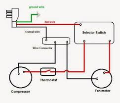 wiring diagram for capacitor wiring image wiring motor capacitor wiring diagram wirdig on wiring diagram for capacitor