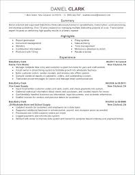 Entry Level Student Resume Sample Entry Level Nursing Resume