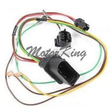 vw wiring harness kits wiring diagram and hernes new vw follow up afs xenon headlight wiring harness kits servo