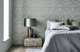 wallpaper accent walls dining room wall for brand new the coral edition  ceiling and wallpapers . wallpaper accent walls ...