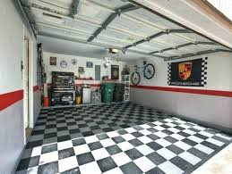extra garage ceiling fan architecture lighting and in for idea with light remote menard hunter home depot my exhaust mounted