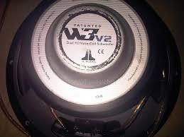 jl audio 10w3 wiring diagram wiring diagram jl audio 10w3 wiring diagramjl w6v2 diagram and schematic design