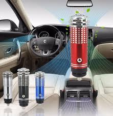 best top <b>air purifier</b> mini <b>car</b> oxygen brands and get free shipping ...
