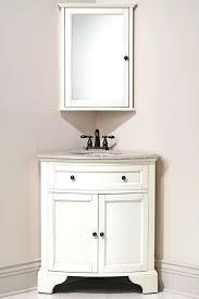 corner medicine cabinet with mirror canada bathroom