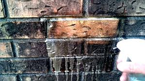 fireplace soot cleaner photo 5 of 9 brick cleaning chimney call fireplace soot cleaner