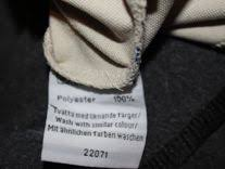 <b>fjallraven kanken</b> - Купить мужскую одежду в России на Avito ...