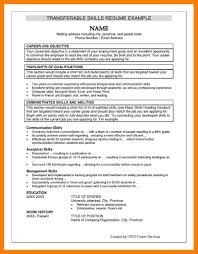 Analytical Chemist Resume 8 Analytical Chemist Resume Self Introduce Analytical Chemist