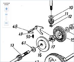 john deere 2510 carburetor wiring diagram john automotive wiring description screen18 john deere carburetor wiring diagram