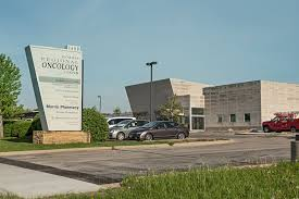 decorist sf office 2. News Release: Avison Young Negotiates Sale Of Four-Building 74K SF Medical Office Portfolio In Chicago Suburbs Decorist Sf 2