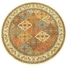round contemporary rug sightly round contemporary rugs ft round contemporary rugs area rug designs contemporary rugs round contemporary rug