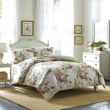 laura ashley down comforter pink comforter duvet set laura ashley comforter sets king size laura ashley
