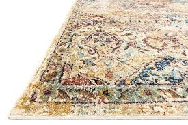 loloi rugs anastasia rug reviews area p
