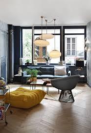 Paris Diaries : Hotel Henriette (Only Deco Love)