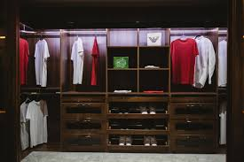 dressing room furniture. Rooms Bespoke Furniture Dressing Room L