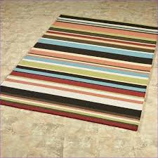 area rugs at large size of decorative outdoor indoor extra designers lodge cabin green rug