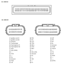 o2 sensor and fi warn light, dl1000k5 euro dynojet wideband commander instructions at Dynojet 02 Sensor Plug Wiring Diagram