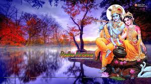 Krishna Hd Wallpapers 1080p Lord Krishna Wallpapers