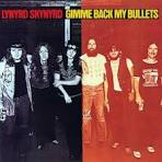 Gimme Back My Bullets [CD/DVD]
