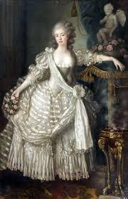 1149 Best Victorian Women Images On Pinterest Paintings