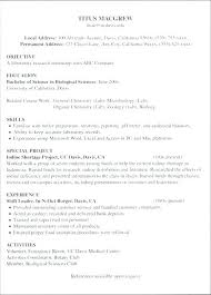 Internship Resume Template Civil Engineering Internship Resume Civil ...