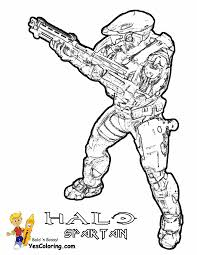 Small Picture Stunning Army Coloring Pages Ideas New Printable Coloring Pages