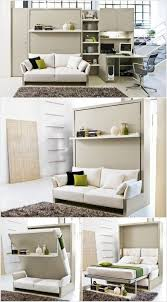 small room furniture designs. best 25 small couch for bedroom ideas on pinterest apartment decorating basement furniture and black sofa table room designs